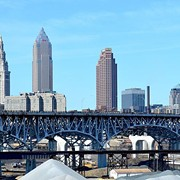 Study: Cleveland Ranks 8th Nationally in Attracting Millennial Professionals