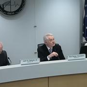 Cuyahoga County Council Members May Get a Bigger Salary