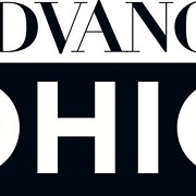 "NEOMG Tries New Brand on for Size, Will Become ""Advance Ohio"""