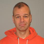 Suspended Crain's Publisher John Campanelli Avoids Jail Time