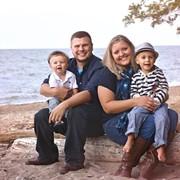 Ohio Senate Majority Leader Who Belittled Female Opponent is Widower Who Raised Five Daughters