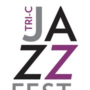 Tri-C Announces Dates for 2016 JazzFest Cleveland (Updated)