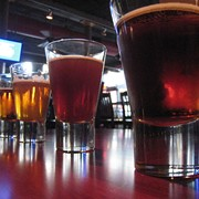 Help Vote Cleveland the Best Beer City in America in USA Today's Poll