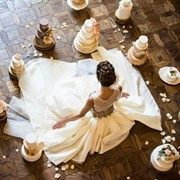 Cleveland Ranked One of the Most Expensive Cities for Weddings