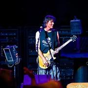 Classic Rockers Boston Bringing 40th Anniversary Tour to Jacobs Pavilion at Nautica