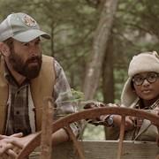 Cleveland Int'l Film Festival Releases Full Film Line-up