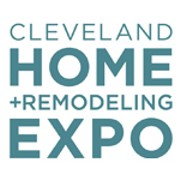 Cleveland Home + Remodeling Expo Returns to Convention Center This Weekend