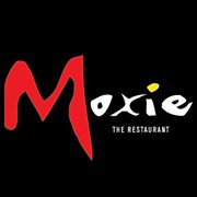 Moxie Unveils New Menu with Significant Changes in Format