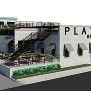 Platform Beer to Open Brewery and Taproom in Columbus