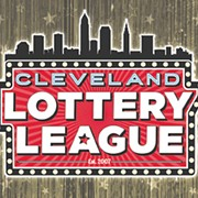 Lottery League Festival Organizers Aim to go 'Over-the-Top' with This Year's Big Show
