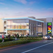 JACK Thistledown Racino to Unveil Latest Improvements at Grand Opening on Friday
