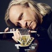 Singer-Guitarist Joe Walsh Cancels Local Charity Event, Lambasts Republican Party