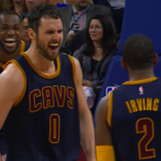What Have Cavs Learned Beating Pistons Thrice?