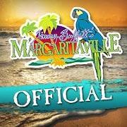 Jimmy Buffett's Margaritaville Officially Opens in Cleveland this June
