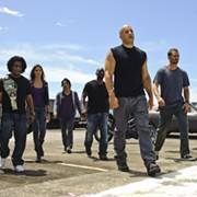 """Fast & Furious 8"" is Looking for Extras to Cast in Cleveland"