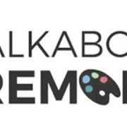 Tremont's Artistic Event Overhaul Signals New Era for Neighborhood