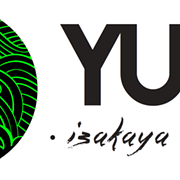 Now Open: Yuzu, an Izakaya Inspired Bar in Lakewood