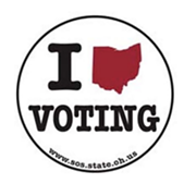 Federal Judge Rules Ohio Early-Voting Reduction Unconstitutional