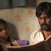 Film Spotlight: Dheepan