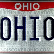 Ohio BMVs Will Take Credit Cards Starting Later This Week