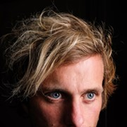 AWOLNATION Avoids 'Sophomore Slump' With Acclaimed Second Album