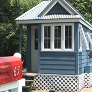 Tiny Houses Are Dumb and I Want One