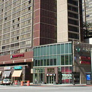 My Horrible Experience Moving Into K&D's Reserve Square in Downtown Cleveland