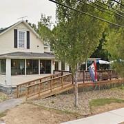 Update: Carl Quagliata's BBQ Venture at Fisher's Tavern in Mayfield