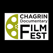 Chagrin Documentary Film Festival to Show 76 Films From 24 Different Countries