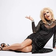 Beachland to Host Inaugural All-Ages Cleveland Drag Showcase