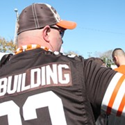 In WaPo NFL Franchise Optimization, Browns Move to Mexico City