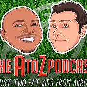 NFL Network's Daniel Jeremiah Talks QBs and Scouting — The A to Z Podcast With Andre Knott and Zac Jackson
