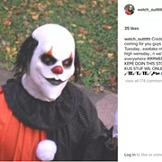 Three Northeast Ohio Middle Schoolers Were Behind Clowning Threats at Area Schools