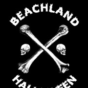 10 Tribute Acts to Play Beachland's Annual Halloween Party