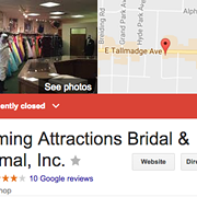 Closed Ohio Bridal Shop Sues Dallas Hospital Over Treatment of Ebola Patient