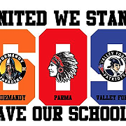 Parma Admits $9 Million Clerical Error in School District Budget, Says It Doesn't Affect Bottom Line, Announces Internal Audit Anyway