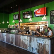 Now Open: Ohio Beer Garden in North Olmsted