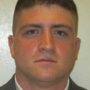 Michael Brelo and Five Other Officers Fired For 2012 Police Chase Are Trying to Get Their Jobs Back