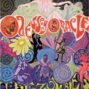 The Zombies to Bring 50th Anniversary Tour of 'Odessey and Oracle' to the Lorain Palace Theatre