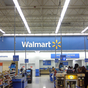 Is the Steelyard Walmart Still the Worst Walmart in America? (Spoiler: Yes)