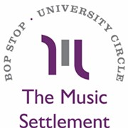 Music Settlement's Center for Music Therapy to Celebrate 50th Anniversary With a Free Concert