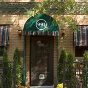 Ryan Kaston Jumps from Executive Chef to Owner of Popular Bistro 185