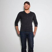 Backstage Pass: An Interview with Country Singer Eric Paslay