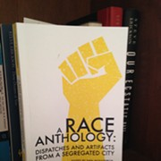 New Anthology Shines Spotlight on How Race Has Impacted Cleveland's Past, Present, and Future