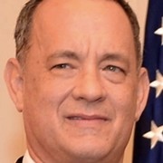 Tom Hanks Coming to Cleveland to Promote TV and Film Industry in the Region