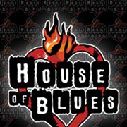 House of Blues to Offer Free Thanksgiving Dinner for Those in Need