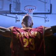 Video: 'LeBron: The Musical,' Inspired by 'Hamilton'