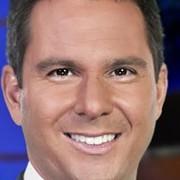 Cleveland 19 News Hires Meteorologist Jason Nicholas to Lead First Alert Storm Team