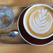 Rising Star Coffee Will Open Yearlong Pop-Up Locations in Lakewood and Tremont