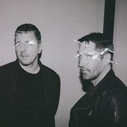 Nine Inch Nails Announce Details Regarding New Studio Album and Vinyl Reissues